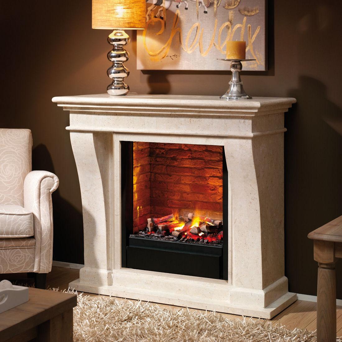 rubyfires sk kamine berlin. Black Bedroom Furniture Sets. Home Design Ideas