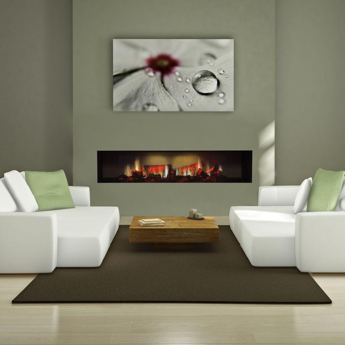 faber sk kamine berlin. Black Bedroom Furniture Sets. Home Design Ideas