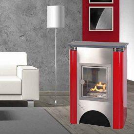 engstfeld sk kamine berlin. Black Bedroom Furniture Sets. Home Design Ideas