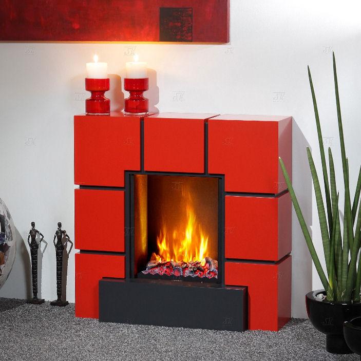 muenkel sk kamine berlin. Black Bedroom Furniture Sets. Home Design Ideas